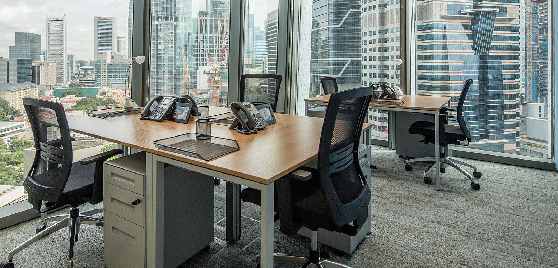 Ltd Furniture Xifulai Co Office