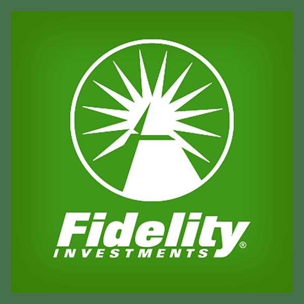 Fidelitylogo