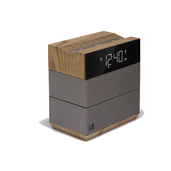 Best Phone Dock Alarm Clock