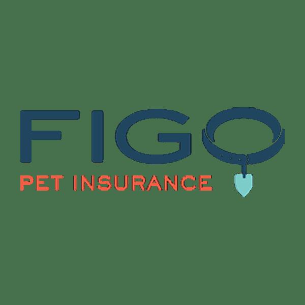 Best Healthcare Insurance