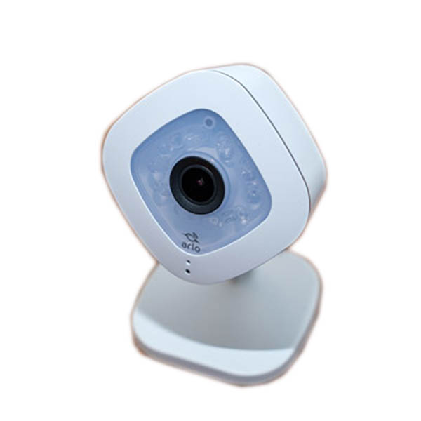 Home Security Systems Reviews 2018