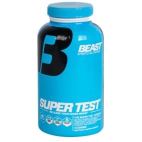 Naturally Increase Testosterone