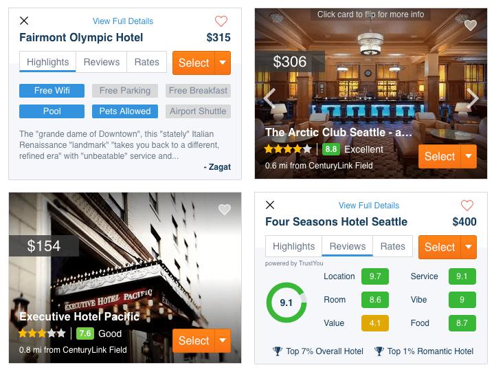 best-travel-site-hotel