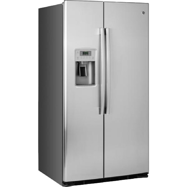 Samsung Refrigerator REF RT20