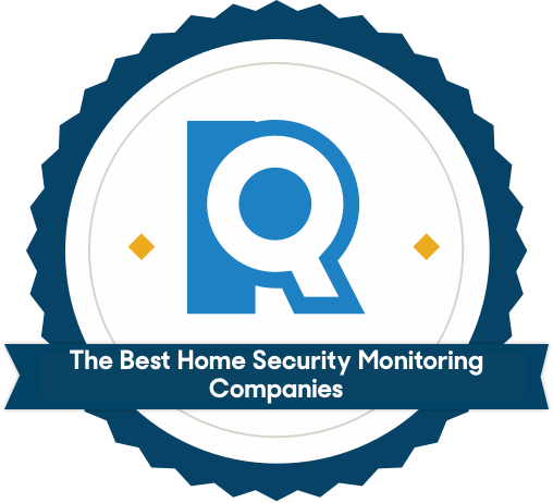 Best Diy Outdoor Home Security Camera System