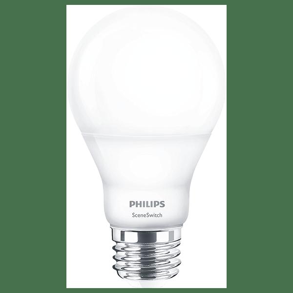 Outdoor Flood Light Bulb