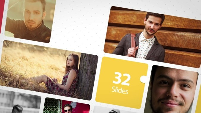 cubic-space-after-effects-template-slideshow-3