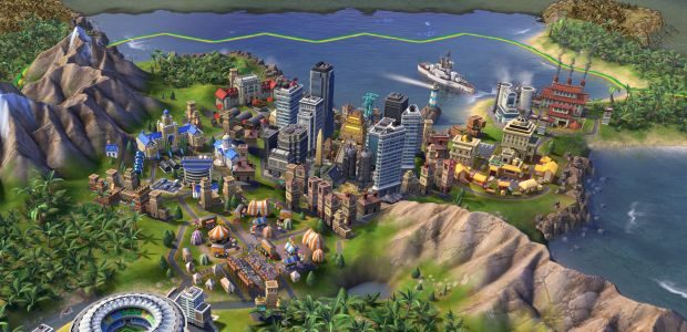 civilization-vi-rise-and-fall-growth-1