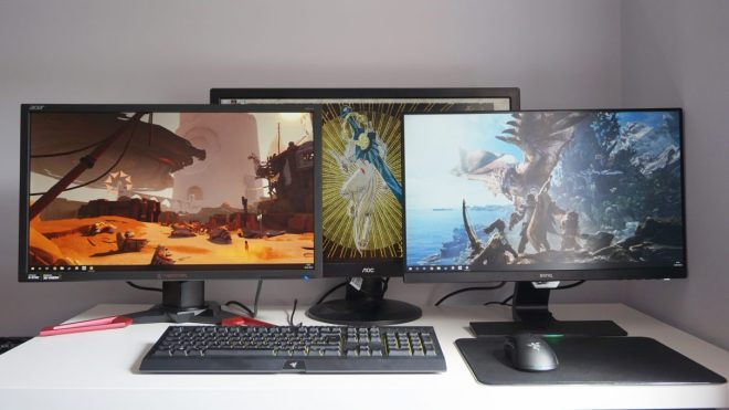 Monitor-panel-types-1212x681 Black Friday 2020 gaming monitor deals: the best early monitor deals | Rock Paper Shotgun