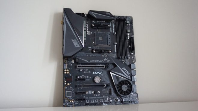 MSI-X570-Gaming-Edge-1212x681 MSI's AM4 motherboards go cheap in Ebuyer's early Black Friday deals | Rock Paper Shotgun