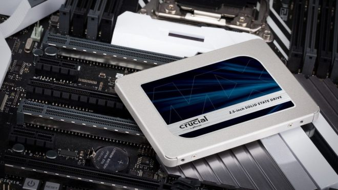 Crucial-MX500-1212x682 Black Friday 2020 SSD deals: all the best early NVMe and SATA deals   Rock Paper Shotgun