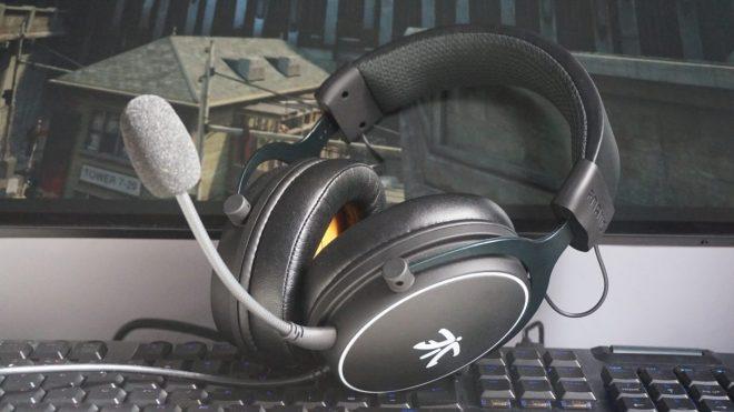 Fnatic-React-headset-1212x681 Black Friday 2020 gaming headset deals: the best early deals   Rock Paper Shotgun