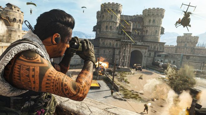call-of-duty-warzone-1212x679 70 Warzone tips for consistently winning matches in Season 4 | Rock Paper Shotgun