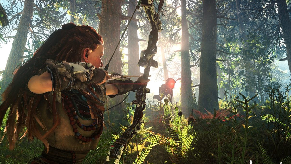 horizon zero dawn sights to behold 3