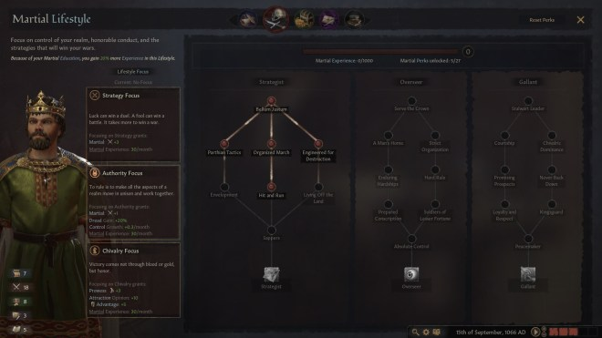 Crusader-Kings-3-levies-and-armies-guide How to increase, raise, and replenish levies and armies in Crusader Kings 3 | Rock Paper Shotgun