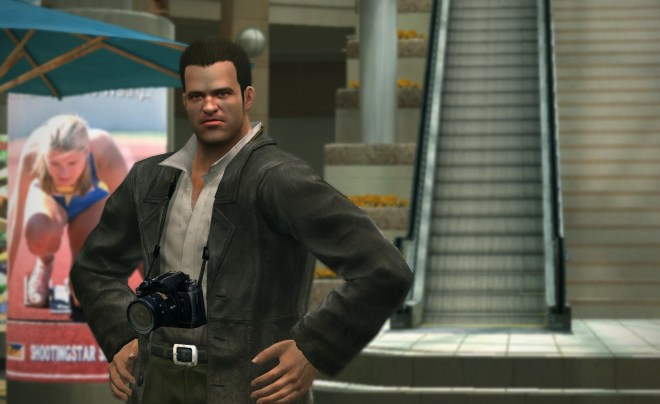 Frank-West-Absolute-King Have You Played… Dead Rising? | Rock Paper Shotgun