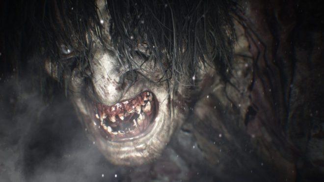 resident-evil-village A new Resident Evil Village trailer shows even more nasty werewolves | Rock Paper Shotgun