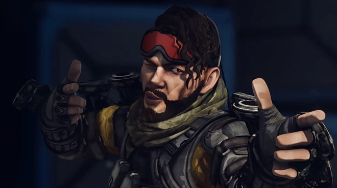 apex-legends-mirage Apex Legends launches on Steam on November 4th with Season 7   Rock Paper Shotgun