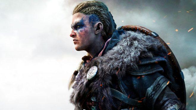 assassins-creed-valhalla-top-10-pc-games-november-2020-1212x682 Ubisoft ditch achievements, starting with Assassin's Creed Valhalla | Rock Paper Shotgun