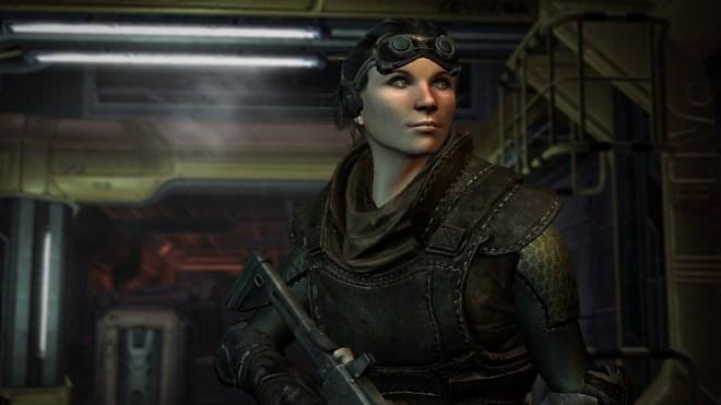 fallout-the-frontier-new-vegas-mod Enormous Fallout: New Vegas mod The Frontier launches today | Rock Paper Shotgun
