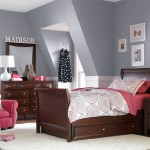 Teen Girls Room Decorating Ideas Designs Decor