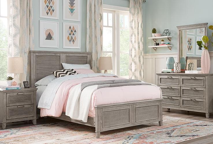 Teens Bedroom Furniture Boys Girls