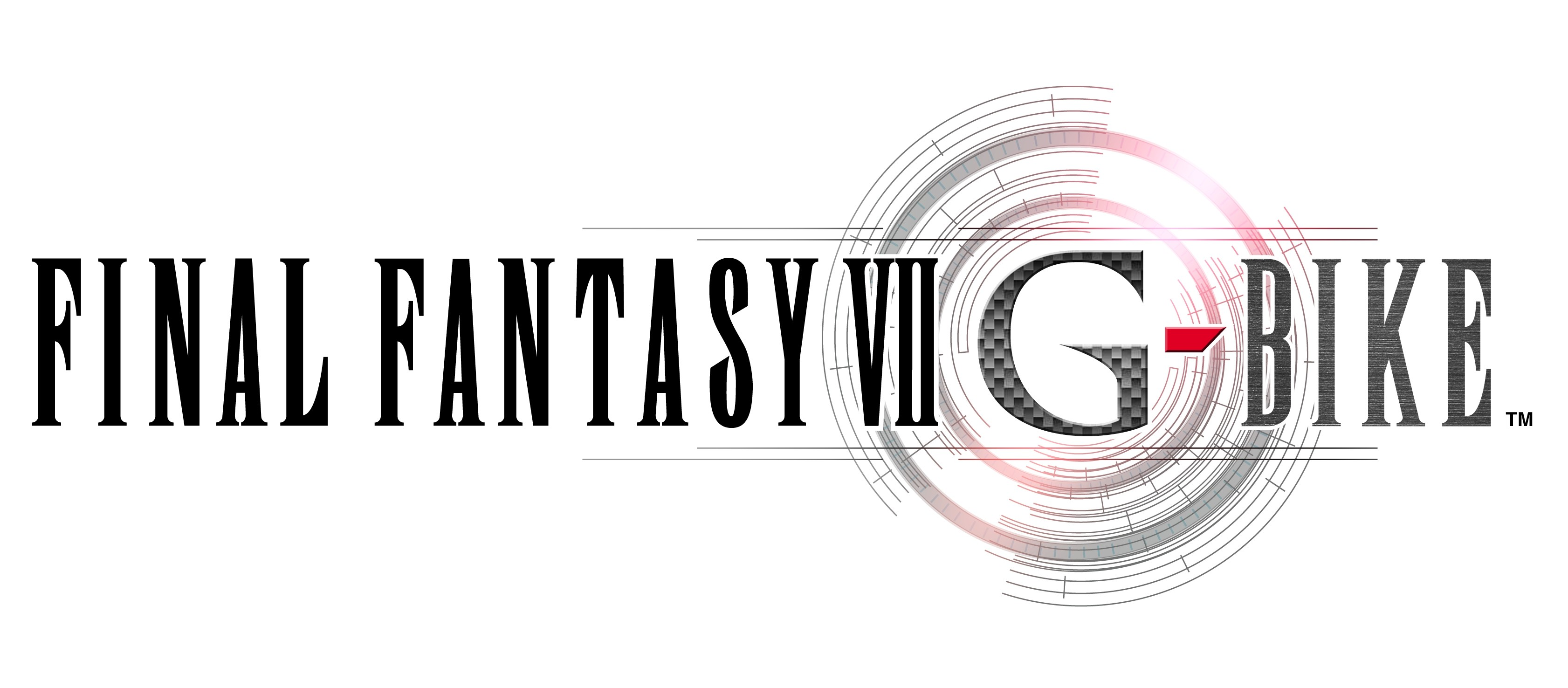 Final Fantasy Vii Minigame G Bike Coming To Mobile