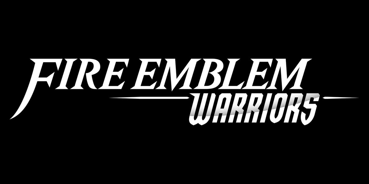 Image result for fIRE eMBLEM WARRIORS NINTENDO SWITCH