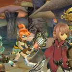 Final Fantasy Crystal Chronicles Tribes Best Race And Class Choice Explained For Character Creation Rpg Site