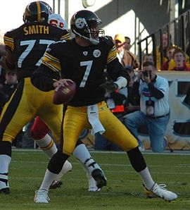 270px-ben_roethlisberger_steelers_cropped_medium