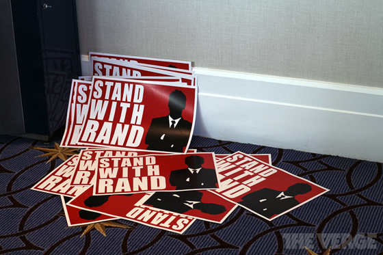 Stand_with_rand