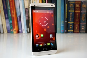 Google-play-edition-gs4-one-theverge-16_300