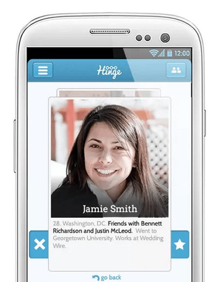 Hinge_app