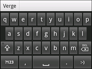 Keyboard-15