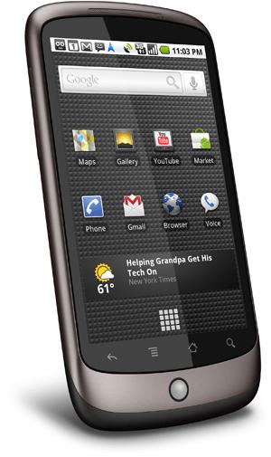 Nexus-one-300