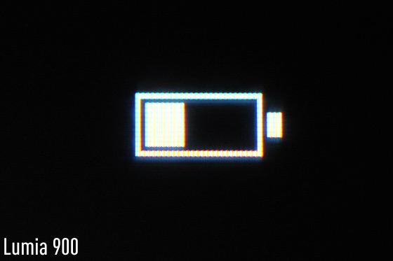 Lumia-900-macro-560