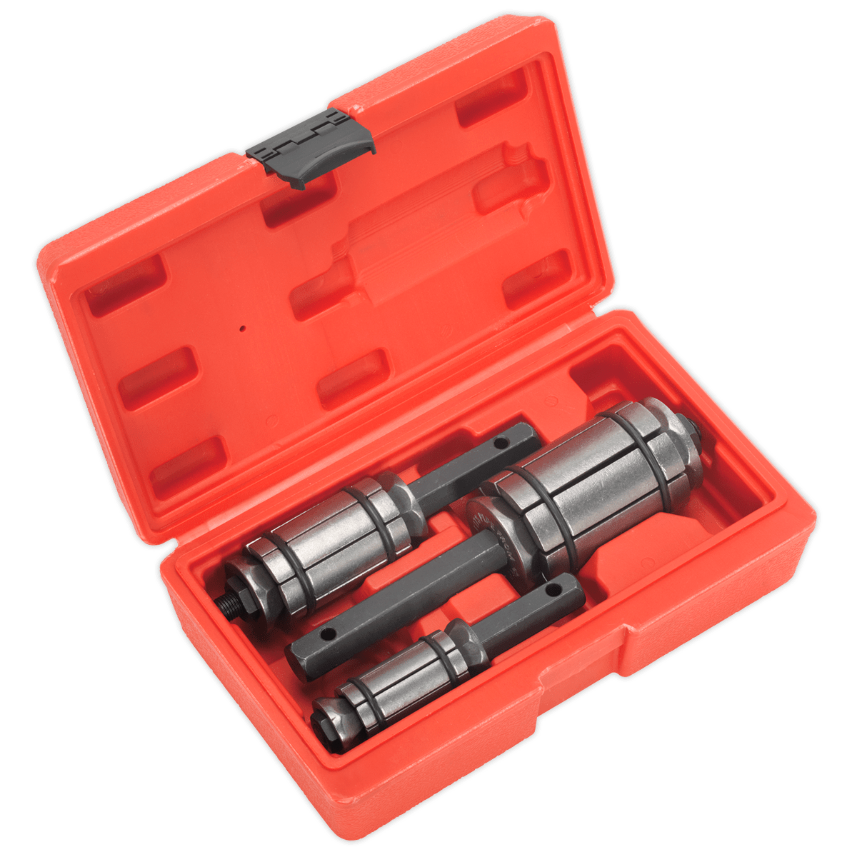 3pc exhaust pipe expander set