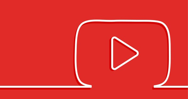 How To Optimize Your YouTube Channel And Videos