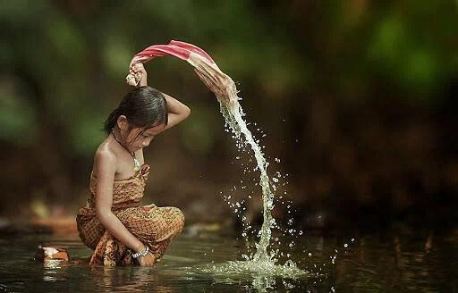 Assam: Online photography exhibition in September ...
