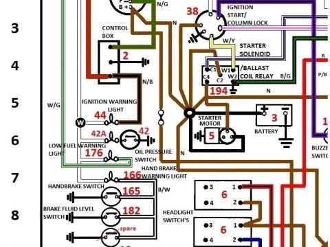 Astounding Wiring Diagram Jaguar E Type Wiring Diagram Wiring Digital Resources Otenewoestevosnl