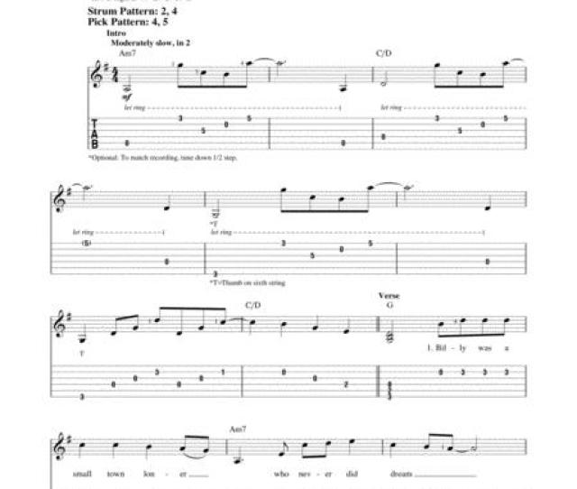 Country Love Pop Wedding Easy Guitar With Tab Standard Notation With Tablature 8 Pages Published By Hal Leonard Digital Sheet Music