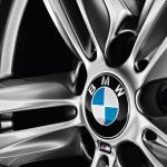 Shopbmwusa Com Wheels Wheel Accessories