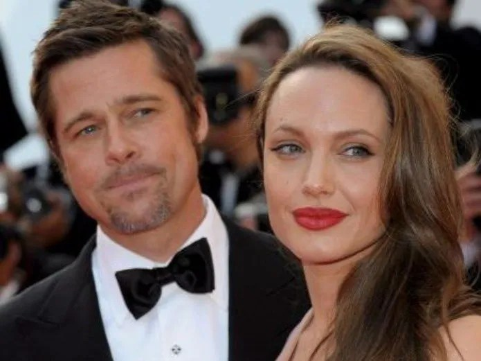 Angelina Jolie, ensure you are interested in a nephew of Lady Diana(Instagram)
