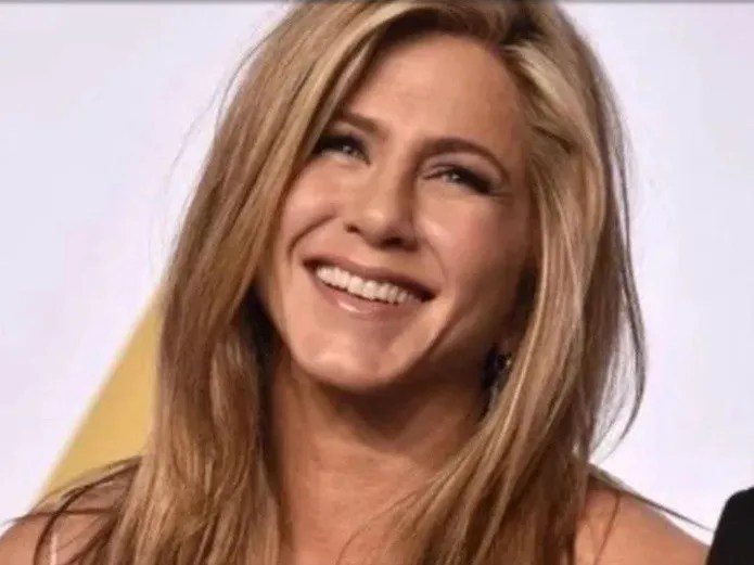 Jennifer Aniston! Scientist takes record away from Instagram (AP)