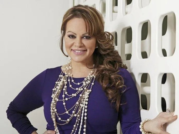 They will premiere a song by Jenni Rivera in English, I leave it recorded (AP)