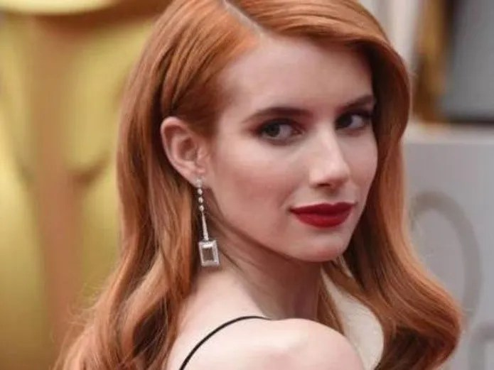 Emma Roberts Blocks Mom on Instagram for Revealing Her Pregnancy