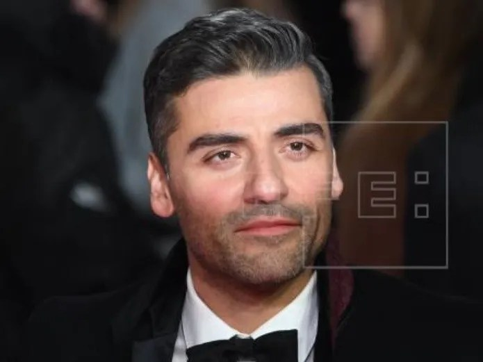 In talks Oscar Isaac to star in a Marvel series (EFE)