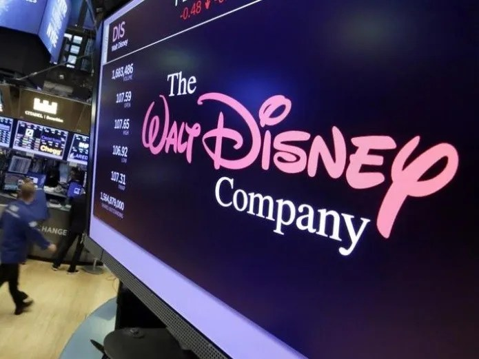 This is the Disney + content that is still missing in Latin America (AP)