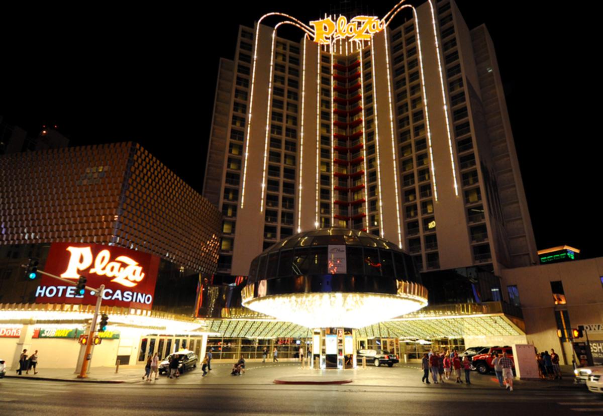 Vegas Weddings Las Vegas Nv 89101