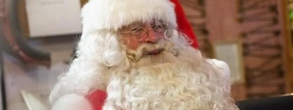 Auburn area bustles with holiday activities during the ...